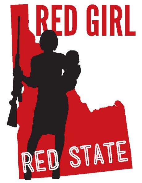 RedGirlRedState-Mum
